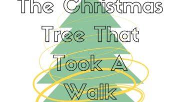chritmastreewalk