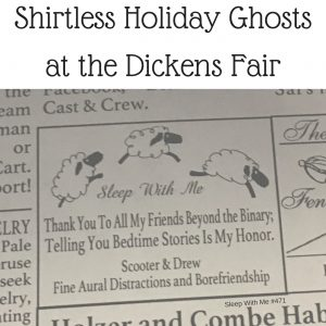 shirtless-holiday-ghosts-at-the-dickens-fair