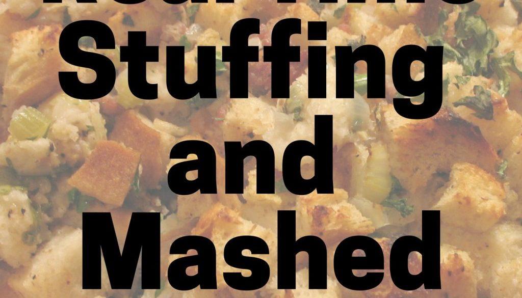 stuffing-1