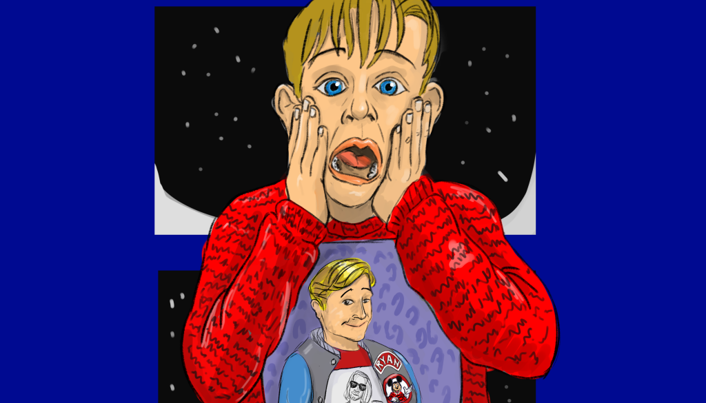 619 – Home Alone | Tale of the Tape