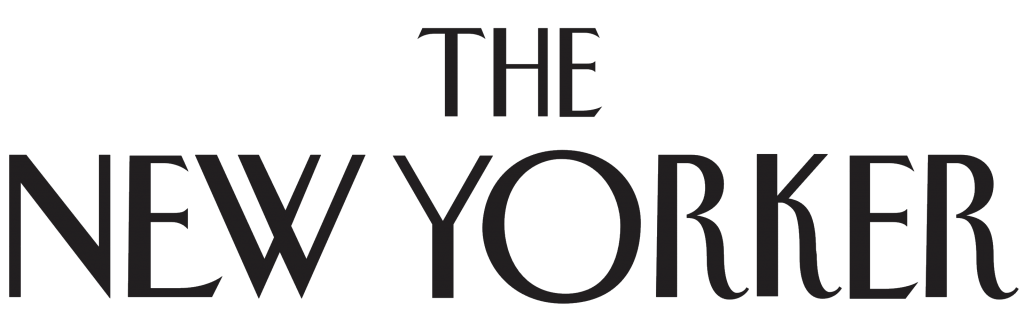 The_New_Yorker_logo