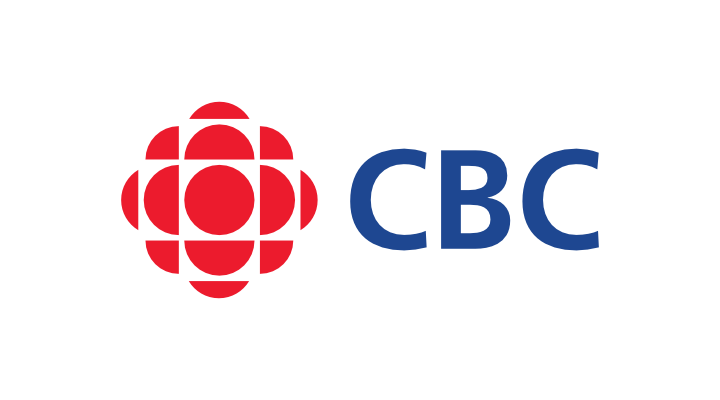 logo cbc tv
